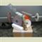 Schleif/Schärfmaschinen