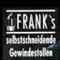 Franks studs