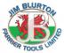 Blurton