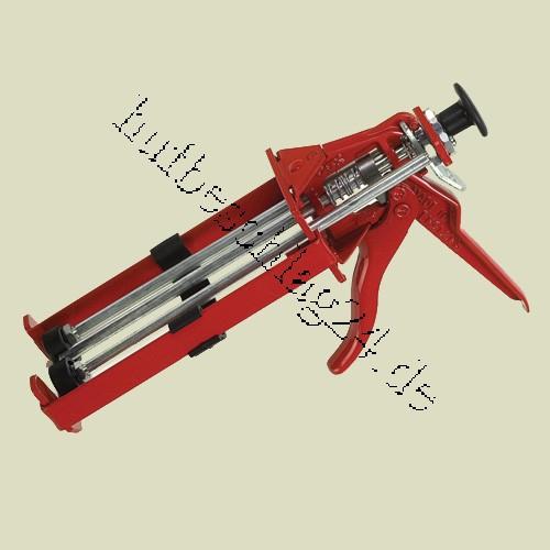 Dispenser Gun 178ml