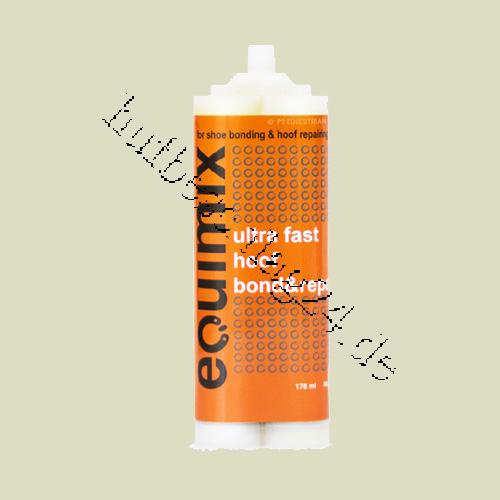Equimix Ultra Fast 178ml