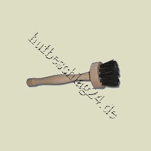 B&E brush