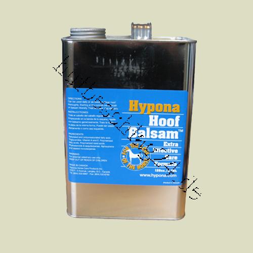 Hypona Hoofdressing 3780ml