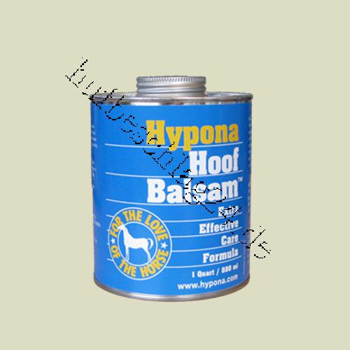Hypona Hufbalsam 880ml