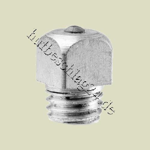 Schraubstollen 3/8(10 Stück)