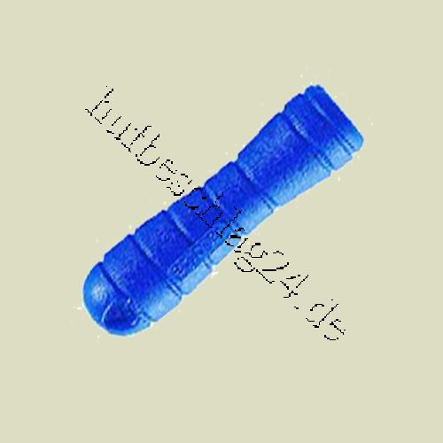 Dick Raspelgriff Vallorbe Turn/blau
