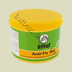 Effol Anti Fly Gel 500ml