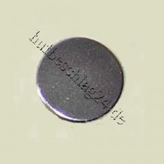 Magnet 8mm