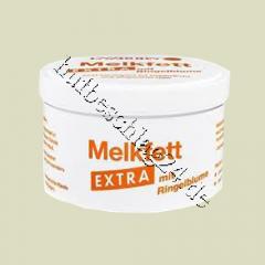 Melkfett Extra /Ringelblume 250ml