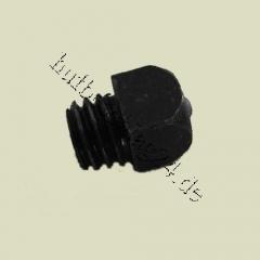 Schraubstollen W12(10 Stück)