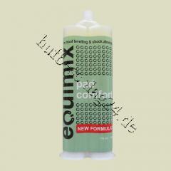 Equimix Comfort Pad 178ml