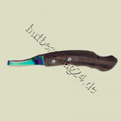 Hufbeschlag24Knife24L