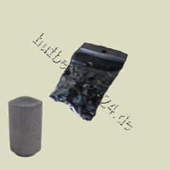 Hartmetallstifte 100 Stück