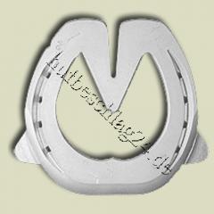 ACR Aluminium Heartbar, Gr. 1
