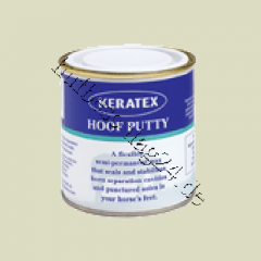 Hoof Putty 200g