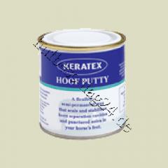 Hoof Putty 200g