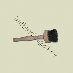 B&E brush