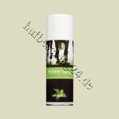 B&E Hufteerspray 200ml