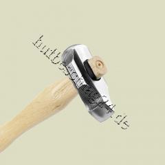 Falzhammer JK- Tools