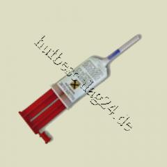 Dallmer replacement glue, 20 ml