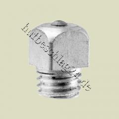 Studs M12(10 pieces)
