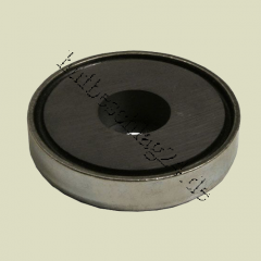 Magnet 42mm