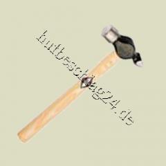 Schmiedehammer engl. Form
