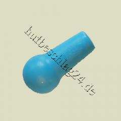 RaspelgriffSave Edge, blau