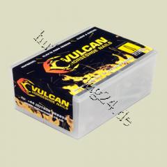 Vulcan Nails E 6